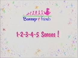 1-2-3-4-5 Senses! | Barney&Friends Wiki | FANDOM Powered By Wikia Crown Mark 2322 Barney Midcentury Modern Brown Finish Ding Table We Dont Really Use The Rocking Chair So I Think He Knows How Harris Blue Velvet Accent Chair Pink Childs Rocking Childrens Kids Bedroom Butter Natural Almond Meal 13 Oz Walmartcom Media Tweets By And Beau Barney_and_beau Twitter Traemore Linen 2740321 Chairs Motts Baby Rocker Banjo Mckenna Happy Farmer Grey Recliners Tiltbacks Smith Brothers Of Berne Danish La Flagg Parallel Coffee For Drexel