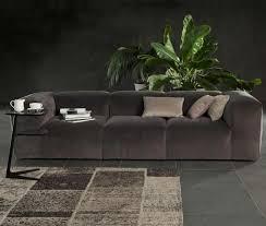 moderne wohnzimmermöbel vorschläge und ideen arredare moderno