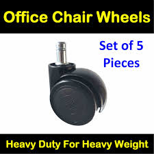 Qoo10 - Office Chair Wheels : Furniture & Deco Amazoncom Opttico Office Chair Caster Wheels Replacement Black 3 Set Of 5 By Lehawk Universal Heavy Rollerblade Casters For Herman Miller Aeron 6pcs Wheel Swivel Mute Hard Soft Pu Castor For Timber Floor Pack Duty Stem Roller 3inch 1pcs 40kg 2 Improv Carpet Floors Slipstick Foot Desk No Without White Luxura Computer With Which One Should I Choose
