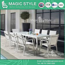 [Hot Item] Outdoor Textile Dining Set With Glass Garden Sling Dining Chair  Patio Dining Table Hotel Project Furniture Amazoncom Nuevo Soho Alinum Ding Chair Chairs Mayakoba Outdoor In White Textilene Set Of 2 By Zuo Darlee Nassau Cast Patio Chairultimate Room Modway Eei3053whinav Stance Contemporary Ding Chair With Armrests Stackable Navy Metal Emeco Restaurant Coffee Blue Indoor Galvanized Galvanised 11 Piece America Luxury 11577 Modern Urban Design Myrtle Beach Shiny Copper Finished Hot Item Textile Glass Garden Sling Table Hotel Project Fniture