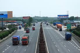 100 Central Refrigerated Trucking Reviews Seizing Opportunities In Chinas Cold Chain Logistics China