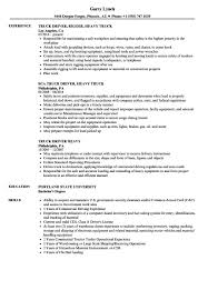 Heavy Truck Driver Resume Sample | Mhidglobal.org Sample Truck Driver Resume Unique Management Samples Elegant Inspirational Essay Writing Service Best Example Livecareer Heavy Mhidgbalorg Livecareer Within Cdl Job Template Truck Driver Rumes Eczasolinfco Resume Mplate Example Verypdf Online Tools Class For Objective Beginner Driving Drivers Bobmoss