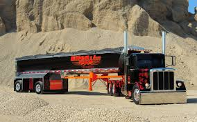 Peterbilt Wallpapers - Wallpaper Cave Cervus Equipment Peterbilt New Heavy Duty Trucks Trucks Photo Hd Wallpapers Peterbilt Trucks For Sale Trucking News Online For Sale Custom 379 Paint Pinterest Rigs And Slammed Semi Crazy Classic American Cars Apk Download Free Persalization App Pictures Black Front Truckdriverworldwide