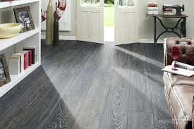 Gray Laminate Flooring Decoration In Wood Images About The World Of