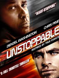 Unstoppable Movie Trailer And Videos | TV Guide Thinkatron John Kenneth Muir Page 104 Chris Pine Stlightreport Best Ertainment Web In Oz December 2010 Fdango Groovers Movie Blog 2 Denzel Washington Tries To Stop A Train Thats Unstoppable Now Ktroopas Gaming Unit 74 Assignment 1 Game Obituaries Fox Weeks Funeral Directors Green Hills Home July 2015 Of Wayne Turmel Unstoppable The Certain Ones Magazine 70 Best Bruno Mars Images On Pinterest Mars My Life And Action A Go Vixen Of The Week Pam Grier Damning With Faint Praise Forces Geek