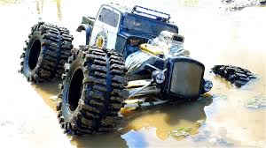 Traxxas Summit Rat Rod Kills It On The Muddy Terrain! Biser3a Monster Truck Kills 3 People At A Show In Netherlands Truck Crash Mirror Online Samson Trucks Wiki Fandom Powered By Wikia Navy Man Faces Charges That Killed 4 Boston Herald 1485973757smonkeygarage16_01jpg Interrobang Video Archives Page 346 Of 698 The Dennis Anderson Recovering After Scary The Grave Digger 100 Accident 20 Mind Blowing Stunt Pax East 2016 Overwatch Monster Got Into Car Sailor Arrested Plunges Off San Diego Bridge Killing Racing Android Apps On Google Play Desert Death Race