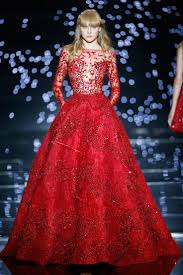608 best lady in red images on pinterest red lady in red and