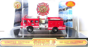 Cheap Code 3 Fire, Find Code 3 Fire Deals On Line At Alibaba.com Code 3 Fire Engine 550 Pclick Uk My Code Diecast Fire Truck Collection Freightliner Fl80 Mason Oh Engine Quint Ladder Die Cast 164 Model Code Fdny Squad 61 Trucks Pinterest Toys And Vehicle Union Volunteer Department Apparatus Dinky Studebaker Tanker Cversion Kaza Trucks Edenborn Tanker Colctibles Fire Truck Hibid Auctions Eq2b Hashtag On Twitter Used Apparatus For Sale Finley Equipment Co Inc