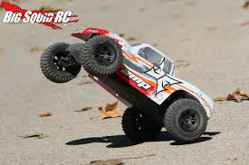 ECX AMP MT RTR Monster Truck Review « Big Squid RC – RC Car And ... Pin By Ray On Ladies We Can Die For Pinterest Rc Cars Remote Rc Adventures Muddy Tracked Semitruck 6x6 Hd Overkill 4x4 Best Choice Products 12v Kids Battery Powered Control Hpi Savage X 46 Nitro Monster Truck Gas Jlb Racing 21101 110 4wd Offroad Rtr 29599 Free Patrol Ptoshoot Tiny Fat Slash 44 With 1966 Ford F100 Amazoncom Traxxas Tmaxx Scale Toys Games Rock Crawler Car Drives Over Everything Snow Toprc All Trucks Cars Buggys Redcat Rampage Mt 15
