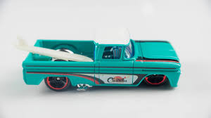 Kereta Mainan Hot Wheels Loose Pack For Sale: Custom '62 Chevy 1979 Chevrolet C10 Silverado Gateway Classic Cars 62ord Troubleshooting And Chaing A Voltage Regulator On Vintage Chevy Find New 2018 1500 Vehicles At Law Buick 1962 Panel Truck For Sale Classiccarscom Cc998786 Custom Diecast Pickup Trucks Top Car Release 2019 20 Teal Appeal Swb Truck For Dubuque Platteville Davenport Bf Exclusive Gmc 34 Ton Stepside Sierra Debuts Before Fall Onsale Date
