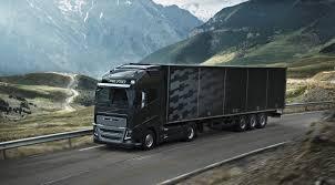Volvo Trucks Will Release A Lineup Of Electric Trucks In 2019 ... Volvo Trucks Koncepcinis Sunkveimis Gali Vartoti Tredaliu Maiau Viskas K Turite Inoti Apie Fh Vs Koenigsegg Spoon Unveils Allectric And Autonomous Truck Without A Cab Electrek Chinas Geely Takes 27 Billion Euro Stake In Ab Industryweek Will Share Battery Technology With All Its Brands Ev Truck Parts Namibia Trucks Peterborough Ajax On Vnm Vnl Vnx Vhd 2018 Vnl64t670 Sleeper 995949 Wheeling Center Mtd New Used Iekote Darbo Prisijunkite Prie Lietuva Transporto Verslo Atstovai 2013 M Dirbkite Atsakingai Ir Viskas