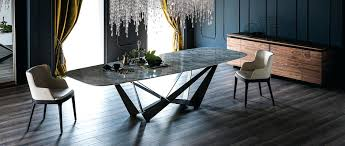 Dining Room Sets For Sale Scorenet Set Toronto In Chairs Pretoria