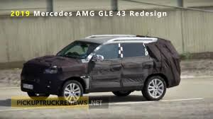 2019 MERCEDES AMG GLE 43 REDESIGN SPECS AND PRICES | Pickup Truck ... Mercedes G67 Amg Launch On February Car Kimb Mercedesbenz G 55 By Chelsea Truck Co 15 March 2017 Autogespot 65 W463 For Euro Simulator 2 24 Tankpool24 Racing Forza Motsport Wiki 2019 Mercedesamg G63 Is A 577 Hp Luxetruck Slashgear Benz Sls 21 127 Mod Ets The Super Returns Better Than Ever Meet The New Glc43 Coupe Autonation Drive Image 2010 Bentley Coinental 2015 Hobbs Sl Class Themaverique Cars Pinterest Future Rendering 2016 Black Series
