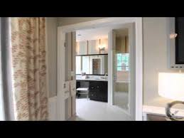 Loudoun Valley Floors Owners by Halley Plan At Loudoun Valley The Buckingham In Ashburn