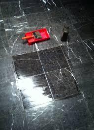 restore dull marble flooring charlieismydog