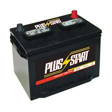 100 Truck Battery Prices Plus Start Automotive Group Size JC58 Price With Exchange