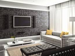 tapisserie salon salle a manger modele papier peint cuisine modele tapisserie salon image papier