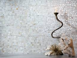 lunada bay tile living spaces inspirations