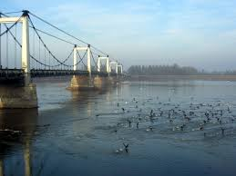 mont jean 21 file montjean sur loire pont jpg wikimedia commons