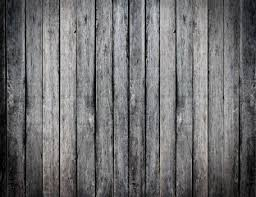Grunge Wood Background Picture