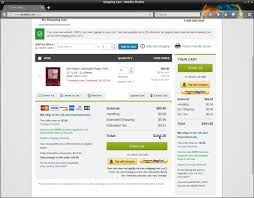 Online Coupon Dick Blick : Uss Midway Museum Coupon Code Print Dicks Sporting Goods Coupons Coupon Codes Blog Top 10 Punto Medio Noticias Fanatics Code Reddit Dover Coupon Codes 2018 Beautyjoint Code November The Rules You Can Bend Or Break And The Stores That Let Dickssporting Good David Baskets Mr Heater Tarot Deals Aldi 5 Off Ninja Restaurant Nyc Official Web Site Dicks Park Exclusive Shop Event Calendar Meeting List Additional Coupons 2016 Bridesburg Cougars Add A Fitness Tracker In App Apple