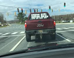 Redneck Mafia : Trashy Amazoncom Warning Armed Redneck Inside Die Cut Vinyl Decal Sticker Attn Truck Ownstickers In The Rear Window Or Not Mtbrcom Bumper Stickers Wwwtopsimagescom Kudzu Raging Bull Roadkill Applying Nation Youtube Hbilly Redneck Edition Car Truck Ford Blem Logo Decal Sign Chrome Midwestern Redneck Bumper Sticker Starter Pack Imgur The Worlds Most Recently Posted Photos Of And Honk If Any Beer Falls Out Funny For Jeep Etsy At Superb Graphics We Specialize Custom Decalsgraphics Awesome Nissan Suv