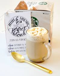 Pumpkin Spice Latte K Cups by Starbucks Caffe Latte K Cup Pods