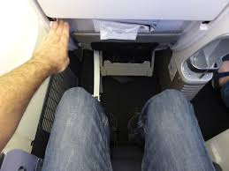 siege premium economy air review of air flight from papeete to los angeles in premium eco