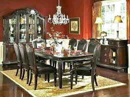 Formal Dining Room Table Centerpieces Dinner Decorations Decorating Ideas Forma