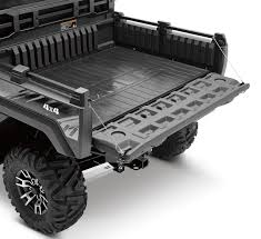 Side X Side CARGO BED MAT How To Install Weathertech Techliner Bed Mat Youtube Oem Truck Protector Liner 634 Foot Black Rubber For Ford Bdkheavyduty Utility Floor Thick Cargo Dee Zee Dz86974 Matskid Can A Simple Protect Your Dualliner Bedliners Heavyweight Mats Weatherboots Contoured 6foot 6inch Beds Side X Cargo Bed Mat What Is Daybed Stylish Rs Floral Design Tray Liner Double Cab Airplex Auto Accsories Razorback Gear Mammoth