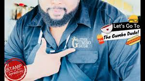 Let's Go To The Gumbo Dude Food Truck - 101 Places #4 - YouTube Food Truck Stories With Oink And Moo Bbq Spark Market Solutions A 101 The Virginia Battle Beer Competion Staunton Slideshow Best Trucks In America 2017 Peached Tortilla Austin Roaming Hunger Montreal 2015 Pinterest Truck Cary Woman Finds Her Passion Stuft Food News Obsver Wednesday At Brandon Lutheran Kdlt Hella Vegan Eats Trailer Wrap Custom Vehicle Wraps Supplies A Handy Checklist Operator Epicurus Brings The First Solarpowered To Pasadena