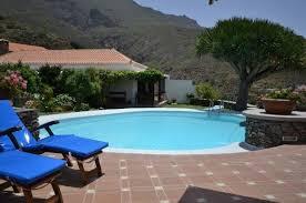 interdomizil drei ferienhäuser mit pool gc 172758 4