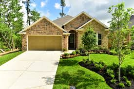 David Weekley Homes Floor Plans Nocatee by 100 David Weekley Homes Austin Floor Plans Featured Builder