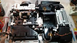the offical epson 8350 owners thread page 302 avs forum home