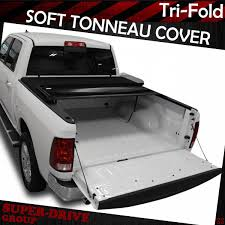 Lock Tri-Fold Soft Tonneau Cover For 2007-2018 TOYOTA TUNDRA 5.5' FT ... Crewmax Rolldown Back Window And Camper Shell Toyota Tundra Forum Tonneau Bed Cover Black With Heavyduty Truck Flickr Covers Toyota 2004 2015 Swing Cases Install 072019 Pace Edwards Switchblade Soft Trifold 65foot Dunks Performance A Heavy Duty On Rugged B Bakflip G2 Bakflip New 2018 Sr5 Double Lock For 072018 Toyota Tundra 55 Ft