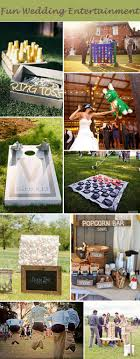 Best 25+ Small Weddings Ideas On Pinterest | Small Intimate ... Virginia Beach Wedding Photography A Bright And Bold At Real Lia Reza Reserva Conchal Club Weddings Tables Table Cloths Best Idea For Tiffany Craig Tuscan House Naples Fl Jason Mize Shelley Tim Chic Backyard Melbourne Ashley Kyle Quaint Summer Todd Amanda Kelowna Candid Apple Elegant The Majestic Vision Alex Jacquie Intimate Backyard Wedding Fort Myers Waterfront Jessica Ryan