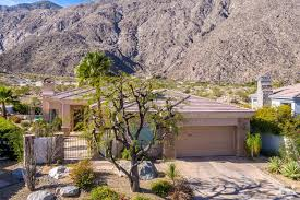 Palm Springs Area Real Estate Listings | The Desert Sun Palm Springs Area Real Estate Listings The Desert Sun Flooddamaged Cars Are Coming To Market Heres How Avoid Them Orioles Catcher Caleb Joseph Finds Kindred Spirit In His 700 Spring How I Bought An 74 Alfa Romeo Gtv Drove 1700 Miles Home And 2016 Toyota Tundra Diesel 20 New Car Reviews Models Golf Legends Stolen 14000 Cart Winds Up On Craigslist Kesq 1985 Cadillac For Sale Craigslist Youtube Ed Morse Delray Beach Serving West Coral Roger Dean Chevrolet Cape Is Your Used Harley Davidson Street Bob Motorcycles As Seen Phx Cars Trucks By Owner