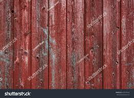 Horizontal Red Barn Board Wall Old Stock Photo 427079443 ... Mortenson Cstruction Incporates 100yearold Barn Into New Old Wall Of Wooden Sheds Stock Image Image Backdrop 36177723 Barnwood Wall Decor Iron Blog Wood Farm Old Weathered Background Stock Cracked Red Paint On An Photo Royalty Free Fragment Of Beaufitul Barn From The Begning 20th Vine Climbing 812513 Johnson Restoration And Cversion Horizontal Red Board 427079443 Architects Paper Wallpaper 1 470423