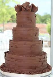 How To Incorporate Chocolate Into Your Wedding 42 Delicious Ideas