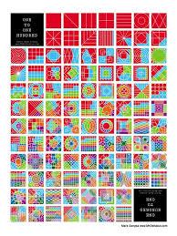 Ideas For Graphic Design Projects Homestartx Com