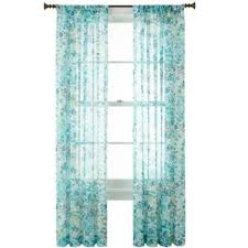 Jcpenney Sheer Curtain Rods by 50 Best Curtains Images On Pinterest Window Treatments Curtain
