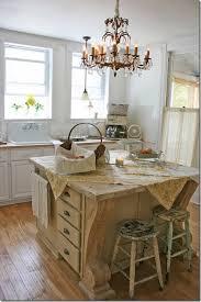 Primitive Kitchen Island Ideas by 50 Best Kitchen Island Table Ideas Images On Pinterest Kitchen