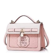 popular small handbags buy cheap small handbags lots from china