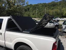 The Best Tonneau Cover 2018 [Retractable, Roll Up & Tri Fold] Renegade Truck Bed Covers Tonneau Retrax Pro Mx Retractable Cover Trucklogiccom Highway Products Inc Driven Sound And Security Marquette Revolver X4 Hard Rolling Alterations Rollnlock Mseries Lg170m Tuff Truxedo Lo Pro Qt Roll Up 42018 Silverado Sierra X2 Pickup Heaven Cheap Dodge Ram Find Truxedo Lo Rollup 54 5901 Bak Bakflip Mx4 Folding 8 2 448331 Weathertech 8rc3238 Titan