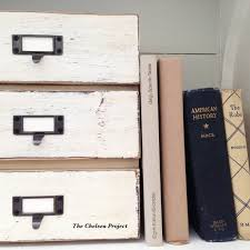 Apothecary Chest Plans Free by Easy Diy Wood Serving Tray Farmhouse Style Sawdust Sisters