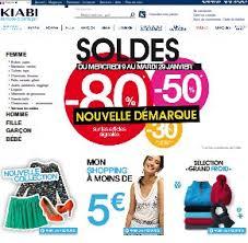 si鑒e social kiabi si鑒e social kiabi 28 images hobbynote importe le shopping