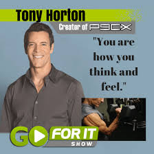 tony horton kitchen 100 images p90 the on switch to fitness