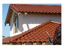 tile roof lifespan how do tile roofs last association reserves
