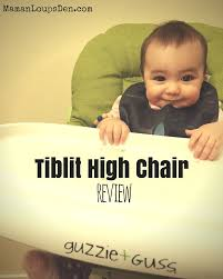 Guzzie Guss Tiblit High Chair Review - Best Baby Product ... Guzzie Guss Banquet Highchair Orange Guzzieguss Perch Haing Highchair Guzzie High Chair Latte Guss Pink N Blue G G201 Table Red The Best Chairs Also Mom Black 20 Guide To Portable Chasing The Ppt Hook On Features And Benefits Graco Simple Switch In Pasadena New Free Shipping Travel For Baby Can