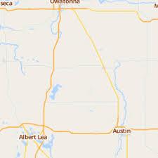 Garage Sales in Owatonna Minnesota